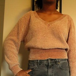 Urban Outfitters Cozy Sweater